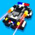 极速飞船:抓捕行动 汉化移植版