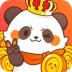 熊猫金库 V3.1.0