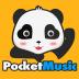 AR口袋音乐-icon