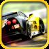 真实赛车2通用完整版(含数据包) Real Racing 2