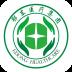 鄂东医疗集团-icon