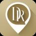 Dr族-icon