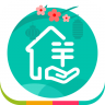 房速贷 V3.2.1