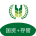 三农金服-icon