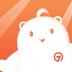 七果游戏-icon