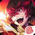 无限幻斗-icon