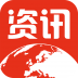 魔百资讯-icon