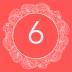六彩蕾丝-icon