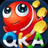 QKA捕鱼 V18.0.20160719