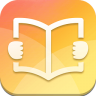 免费电子书V3.0.2