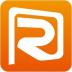 融资线-icon