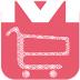 美尔跨境电商-icon
