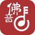佛教音乐-icon