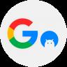 Go谷歌安装器 V1.1.0