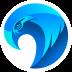 猎鹰浏览器-icon