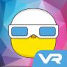 小鸡模拟器VR版-icon