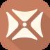 金谷-icon