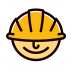 建造工-icon