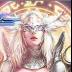 新剑与魔法 九游版-icon