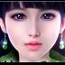诛仙 九游版 V1.368.2