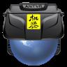蚁视浏览器 V1.2.0