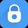 应用锁 V1.4