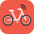 摩拜单车 V8.28.0