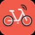 摩拜单车 V8.19.1