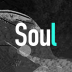Soul V3.4.1