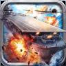 暴风战舰-次日送航母V1.5.0