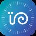 蜗牛睡眠 V4.2.5.2