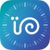 蜗牛睡眠 V5.7.1