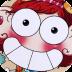 爆笑校园-icon