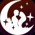 夜欲成人情趣商城-icon