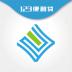 123便利贷-icon