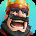 皇室战争 360版