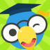 大脑课堂-icon