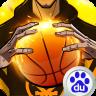街球联盟 百度版-icon