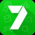 7723游戏盒-icon