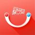 优图管家-icon