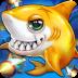 万炮金鲨捕鱼 V2.1