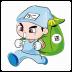 易送宝-icon