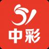 51中彩 V2.0.4