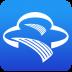 云信笔记 V1.2.0