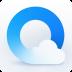 QQ浏览器(X86版)