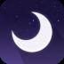 C-Life睡眠 V2.1.15