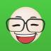 凯叔讲故事-icon