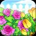 我的花园 V1.0.7