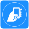 挂机短信大众版 V1.1.2