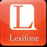 Lexifone:呼叫/解释 V6.2.2